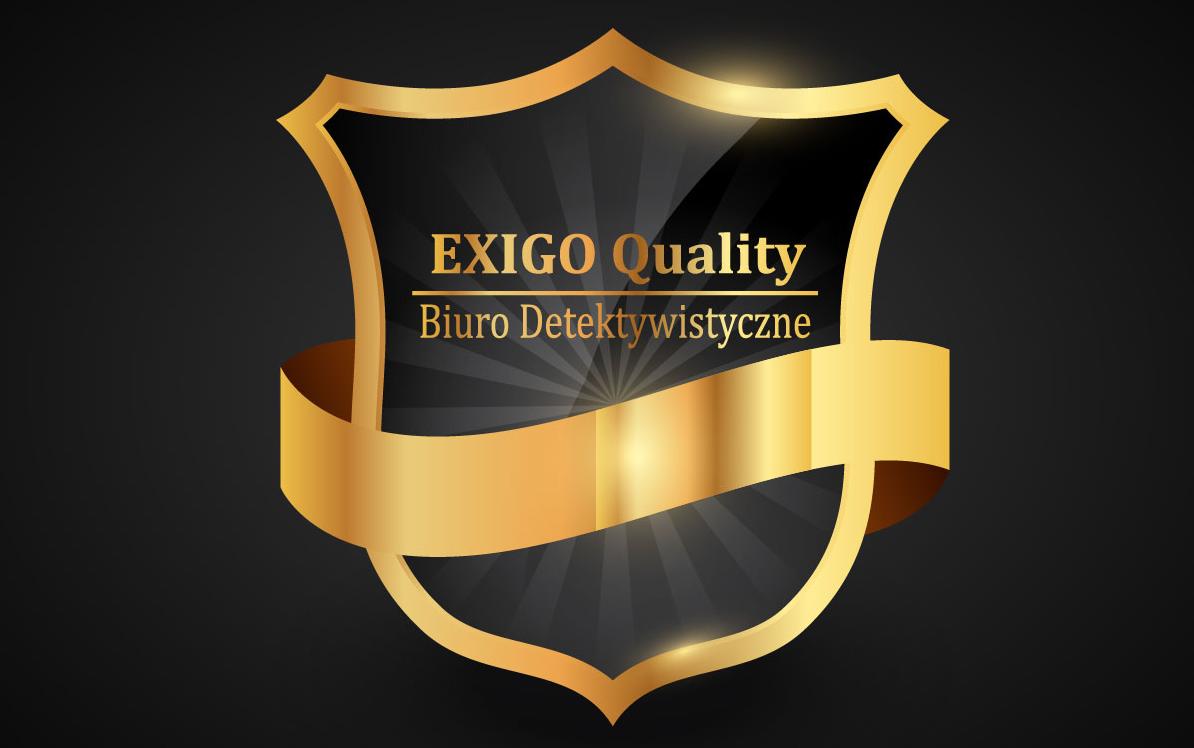 Exigo quality